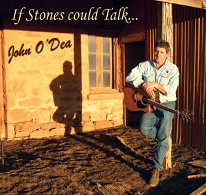If Stone Could talk